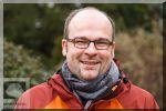 Jens Freidank