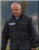 Torsten Stange